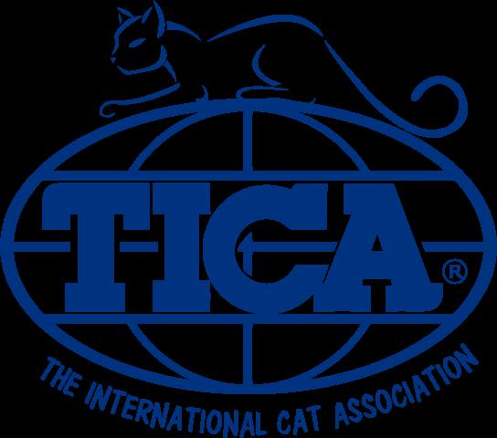 The International Cat Assosiation